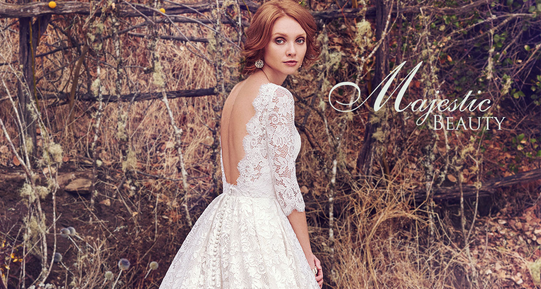 Noiva S Bridal Shop In Lebanon