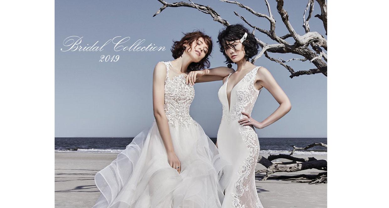 Noivas Bridal Shop In Lebanon